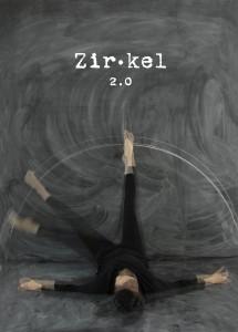 ZIRKEL2invite