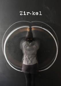 Zirkel_invite