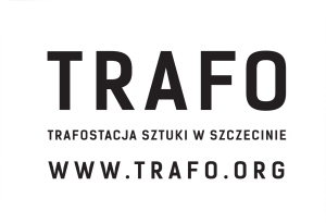TRAFO-Logo