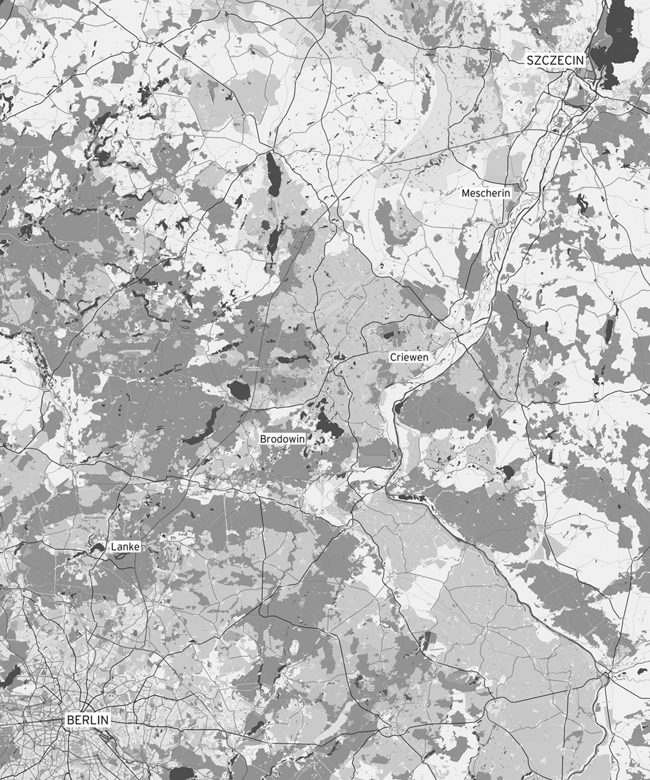 berlin-szczecin50x60TRIMfinalprint